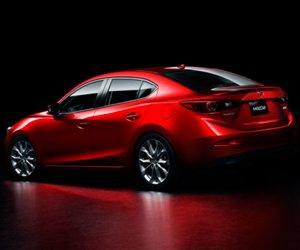 Mazda3 2016 : économique, technologique et sécuritaire