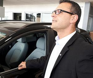 3 bonnes raisons de visiter Hyundai Trois-Rivières lors du Solde Auto week-end!