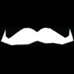 Groupe Vincent porte la moustache pour Movember!