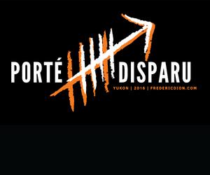 Groupe Vincent et Frédéric Dion : unis pour «Porté disparu!»