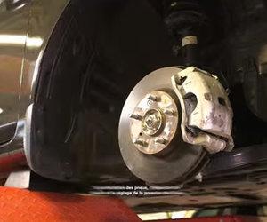 Services d'entretien Honda : personne ne connaît mieux votre Honda que votre concessionnaire Honda!