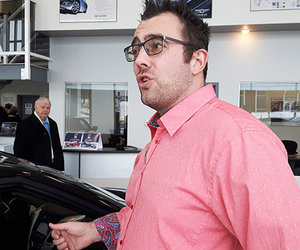 3 bonnes raisons de visiter Hyundai Shawinigan lors du Solde Auto week-end!