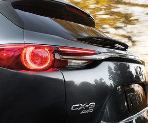 Mazda CX-9 2017 : le parfait VUS pour 7 passagers!