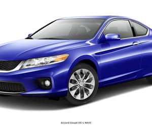 Honda comme première voiture pour jeunes conducteurs : un choix abordable et sécuritaire!