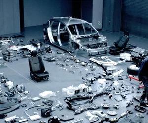 Stratégies d'électrification et de connectivité chez Mazda : pour une vision durable