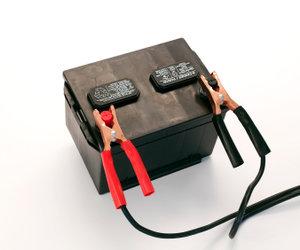 Comment savoir si votre batterie pourra survivre à l'hiver