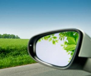 Quatre entretiens essentiels à offrir à votre voiture ce printemps!