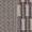 Medium Stone Unique Cloth (NM)