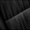 Kia SPORTAGE 2.4L EX TI  2020