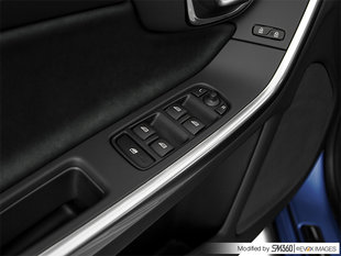 Volvo S60 POLESTAR 2018 - photo 8