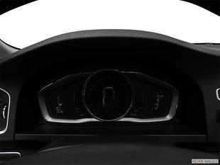 Volvo S60 POLESTAR 2018 - photo 4
