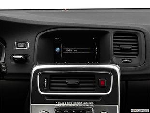 Volvo V60 Base V60 2018 - photo 7