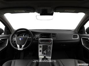 Volvo V60 Base V60 2018 - photo 8
