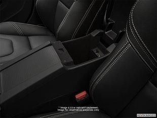 Volvo V60 Base V60 2018 - photo 9