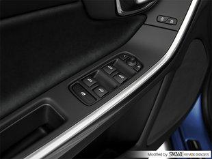 Volvo V60 Polestar 2018 - photo 8