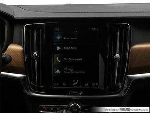 Volvo V90 Inscription 2018 - photo 2