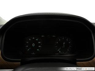 Volvo V90 Inscription 2018 - photo 5