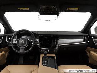 Volvo V90 Momentum 2018 - photo 3