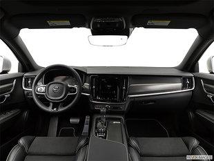 Volvo V90 R-Design 2018 - photo 8