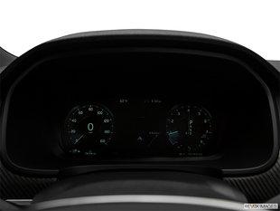 Volvo V90 R-Design 2018 - photo 10