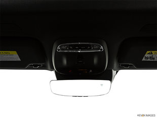 Volvo V90 R-Design 2018 - photo 11