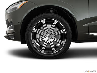 Volvo XC60 Inscription 2018 - photo 9