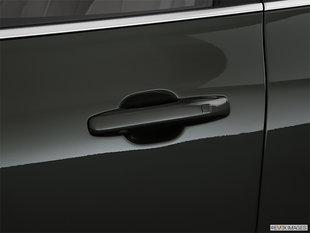 Volvo XC60 Inscription 2018 - photo 1