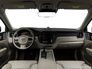 Volvo XC60 Inscription 2018 - photo 11
