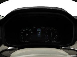 Volvo XC60 Inscription 2018 - photo 10