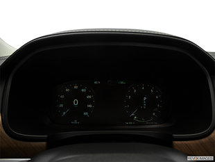 Volvo S90 Inscription 2019 - photo 10