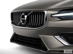 Volvo V60 Inscription 2019 - photo 2
