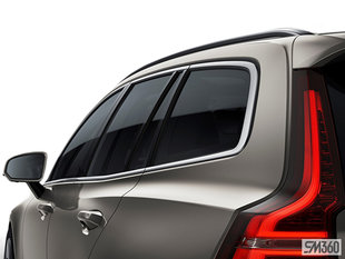 Volvo V60 Inscription 2019 - photo 3