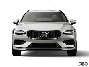 Volvo V60 Momentum 2019 - photo 9