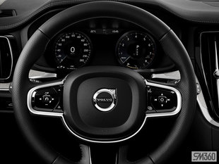 Volvo V60 R-Design 2019 - photo 11