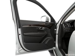 Volvo XC90 Momentum 2019 - photo 7