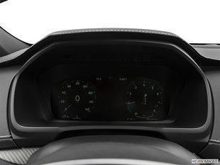 Volvo XC90 R-Design 2019 - photo 11