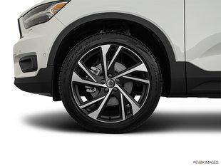 Volvo XC40 R-Design 2020 - photo 9