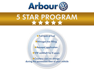 Five star program