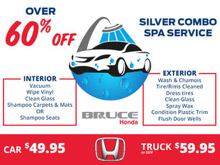 Over 60% Off Silver Combo Auto Cleaning