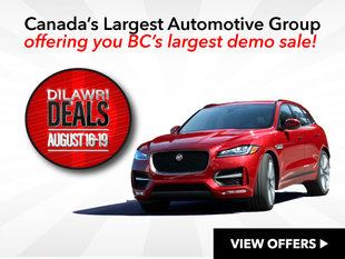 Dilawri Deals Demo and Pre-Owned Sale