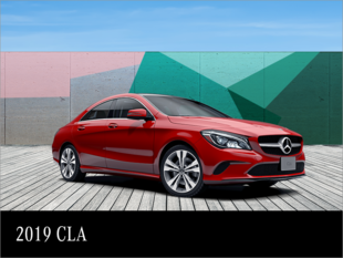 Receive 3 monthly payments on us | 45-Month Lease at 2.9%