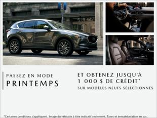 Agincourt Mazda - Passez en mode printemps