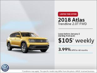 Get the 2018 Atlas!