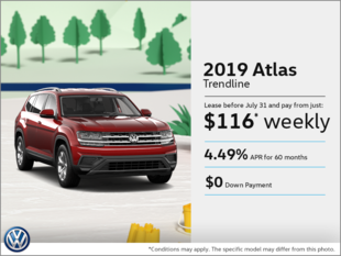 Get the 2019 Atlas!