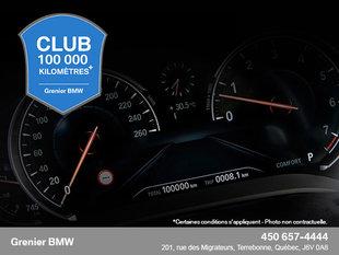 Club des 100 000 km