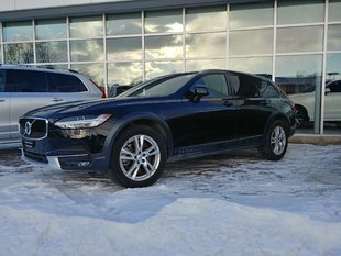 V90 Cross Country 389$/2Semaines!