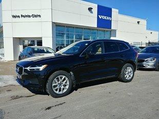 XC60 315$/2 semaines
