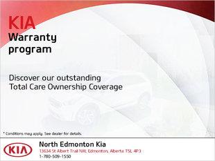 Warranty Program