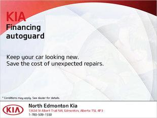 Financing Autoguard