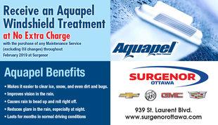 Aquapel Hyundai